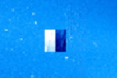 UFO News ~ 8/10/2015 ~ Green UFO Seen Over New York City and MORE UFO%252C+UFOs%252C+sun%252C+NASA%252C+SOHO%252C+cube%252C+square2