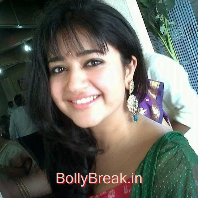 poonam bajwa , female model , nerd , bollywood actress , tamil actress , kollywood , lady , tollywood , molly wood , indiana c tress , south indian , international model , bikini babes , telugu actress , mall u gram , hot , mall u actress , lips , eyes , desi girl , tamil movie , tamil film , tamil cinema , fashion blogg er , diva , yen na i ar in d ha al ,, Hot Pics of Poonam Bajwa From Real Life