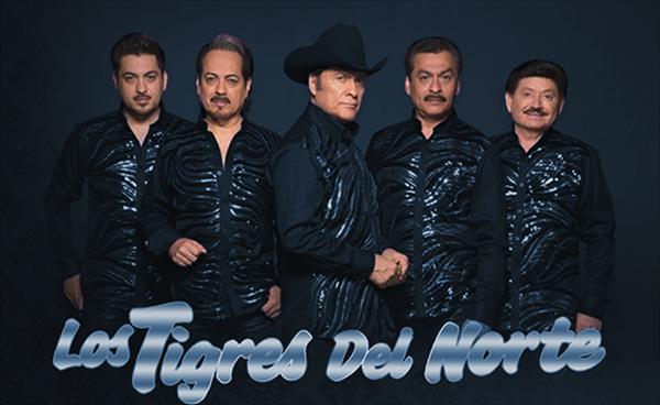 Los-tigres-del-norte-celebran-exitosa-carrera-artística