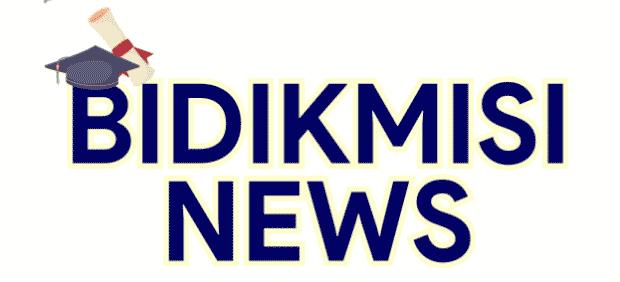 Info Pencairan Bidikmisi Periode Maret,April,Mei 2018