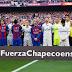 El problemón que ha intentado ocultar el Barcelona