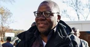 BITI IN COURT VICTORY : PROSECUTOR REMOVED