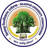 Chhattisgarh-Zila-Bilaspur-University-Part-Time-Govt-Jobs-Career-Vacancy-Notification