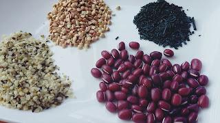 Aliments les plus riches en protéines végétales