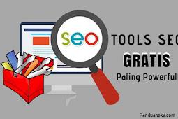4 Tools SEO Gratis untuk Meningkatkan Skor SEO Blog Anda