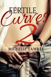 Fertile Curves 2
