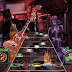 DOWNLOAD GUITAR HERO INDONESIA APK FULL VERSION FOR ANDROID (Free Download) LAST VERSION