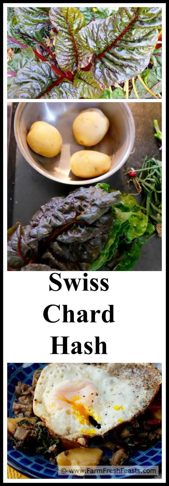 http://www.farmfreshfeasts.com/2015/09/swiss-chard-hash.html