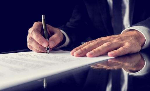 ¿Qué puede hacer el lease back por la tesorería de tu negocio?