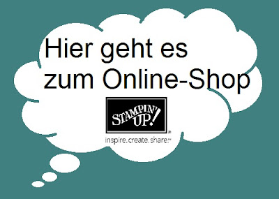 Stempelnische Online Shop