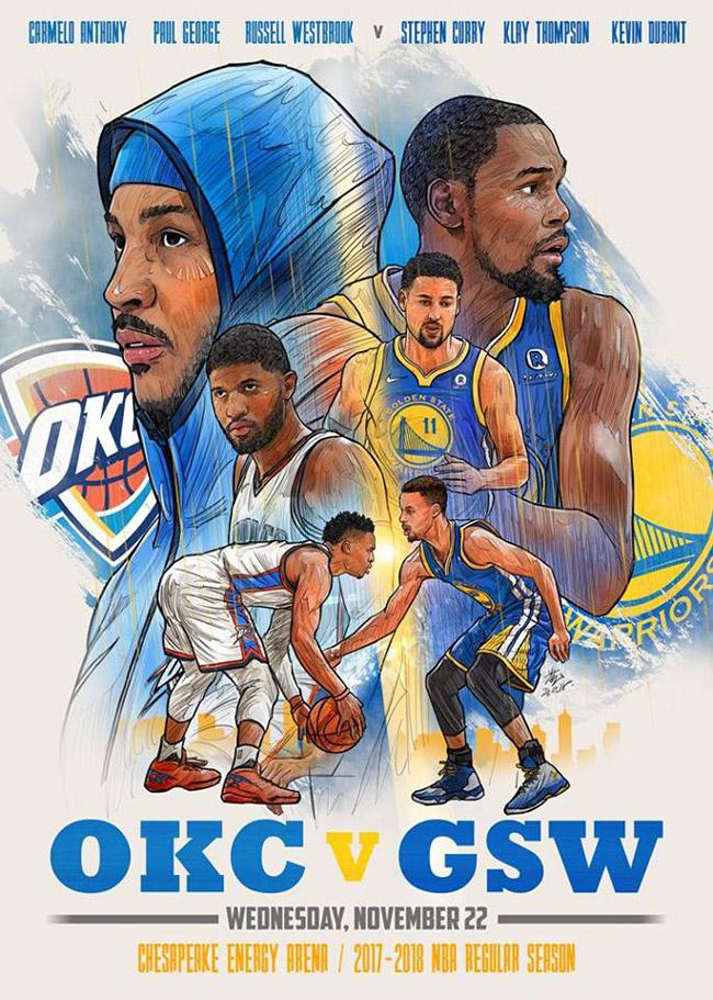 MinSuk Kim 김민석 - #YellowMenace Basketball Art Collection