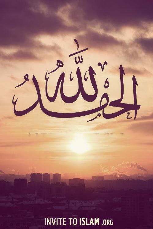 Kata Kata Ucapan Selamat Pagi Islami
