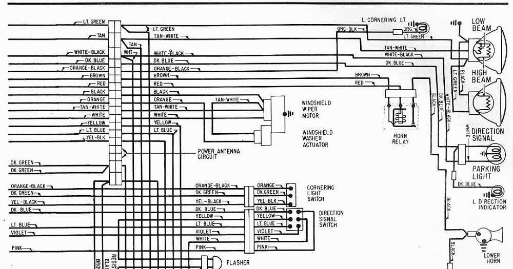 wiring diagrams schematics 1963 cadillac series 60 and 62 part 2 wiring diagram schematic. Black Bedroom Furniture Sets. Home Design Ideas