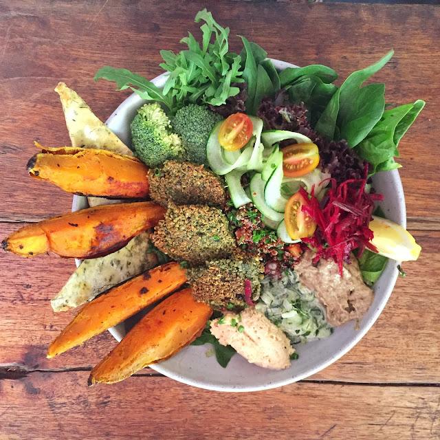 Healthy_Food_Nona_Hitam_Pahit_Bali