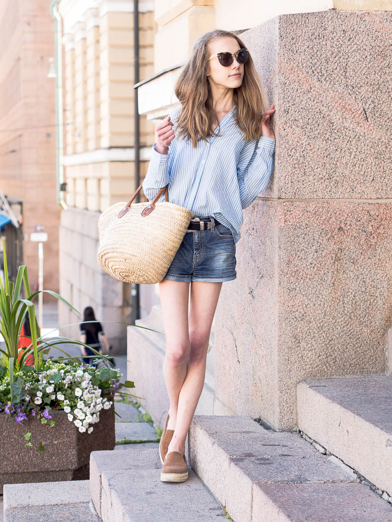 summer-outfit-with-basket-bag