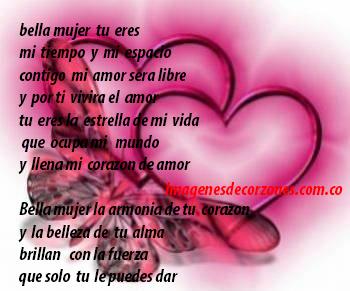 Frases Para El Dia De La Mujer Amor Valois Imagenes De Amor