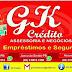GK Crédito em Assunção, aproveite nossas promoções exclusivas!!