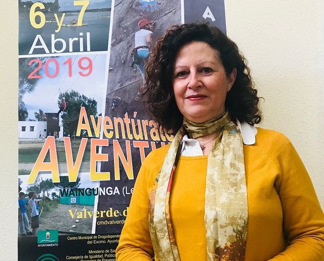 http://www.esvalverde.com/2019/02/aventurate-la-aventura.html