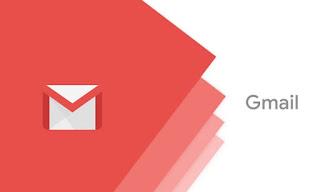 Cara Menjadwalkan Pengiriman Email di Gmail Terbaru