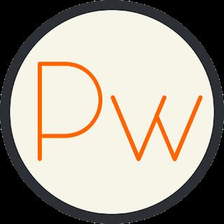 Alaborn iPassword PRO 7.2