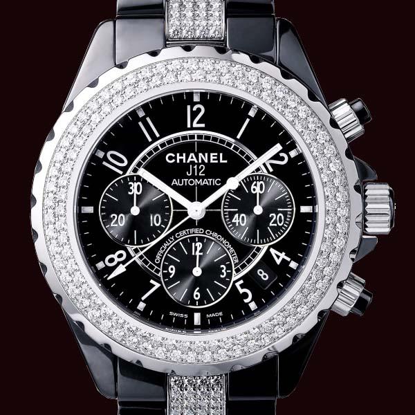 gents wrist watch - photo #37
