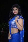 Actress Alekya New sizzling photos-thumbnail-6