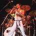 Vallott a zenésztárs: 28 évvel a halála után derült ki Freddie Mercury titka
