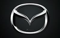 Xe Mazda Hồ Chí Minh