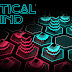 Tactical Mind v1.0.0 APK