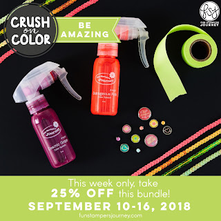 http://www.funstampersjourney.com/PWS/fsj/store/AM/product/Crush-on-Color-Be-Amazing-Bundle,4049,554.aspx