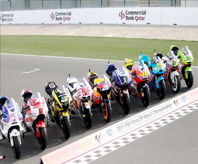 Kabar Terbaru Dani Pedrosa Motogp 2013 Berita Hari Ini Terbaru Terkini Di Newshargatop Motogp Musim 2013 Line Up Tim Pabrik Kumpulan Modifikasi Motor