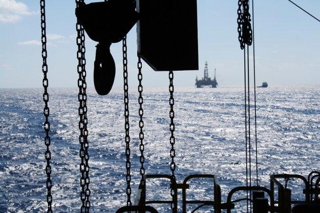 Με αγορασμένα από την Νορβηγία σκάφη η τουρκική γεώτρηση στην κυπριακή ΑΟΖ