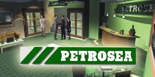 Lowongan Kerja Jakarta Teknik Maintenance PT Petrosea Tbk
