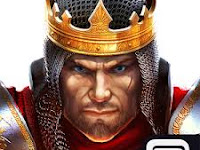 Download Game March of Empires apk full version