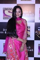 Jaat Ki Jugni  Ek Vispak Prem Kahaani   TV Show Stills Exclusive Pics ~  008.JPG
