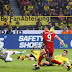 Borussia Dortmund v Bayern Munich: BVB can at least maintain their lead