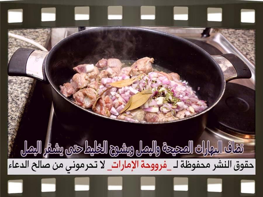 http://3.bp.blogspot.com/-0kpTeVu_NcA/VLzcdxSmKsI/AAAAAAAAFt0/Db7dVDAy36k/s1600/6.jpg
