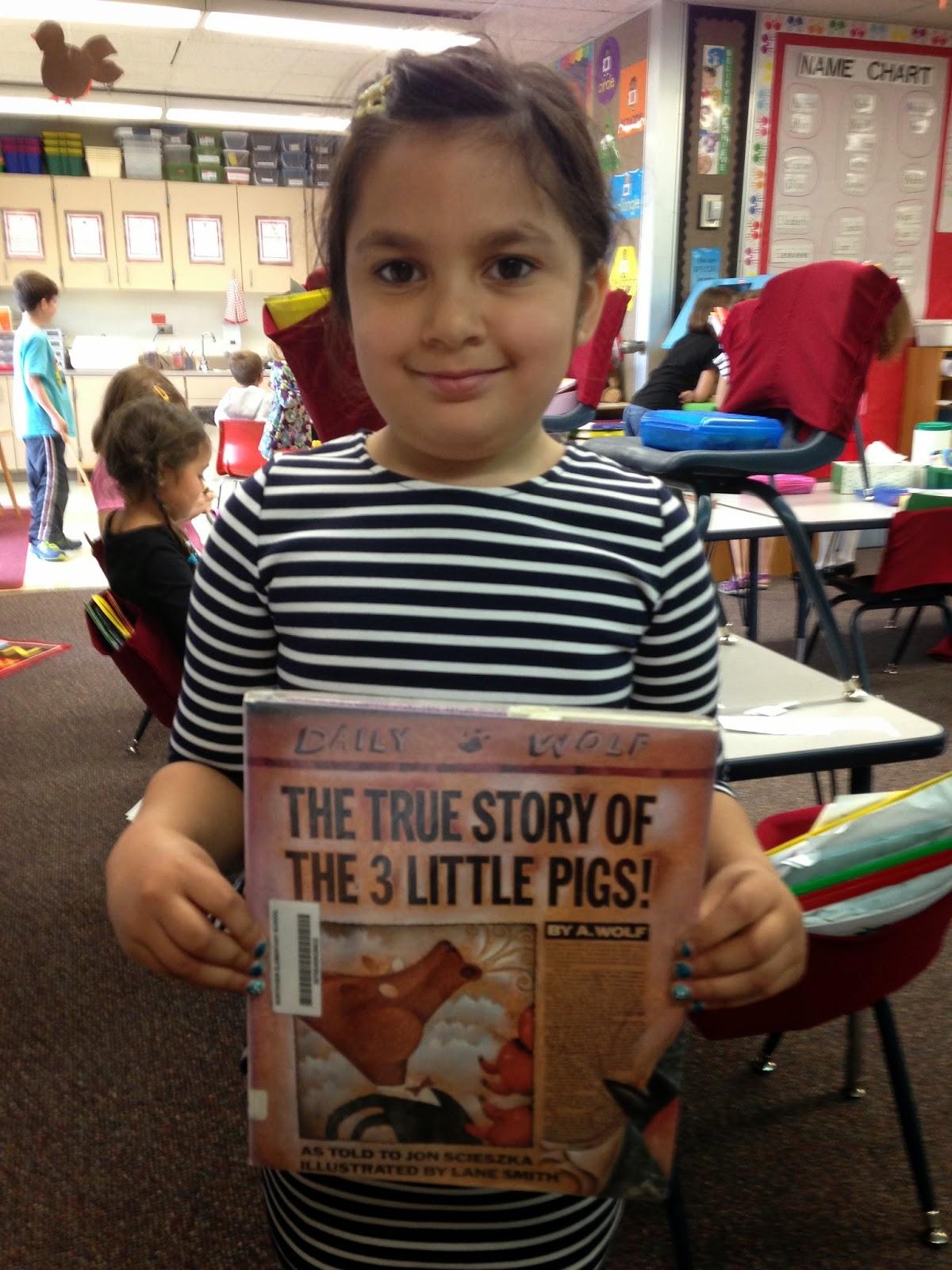 Mrs Kurt S All Star Kindergarten Blog Learning About