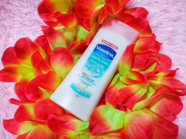 vaseline-healthy-white-fresh-fair-cooling-uv-gel-lotion