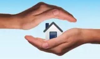 alasan mebeli rumah bekas daripada rumah baru