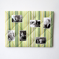 http://www.ohohdeco.com/2013/09/diy-pictures-board.html
