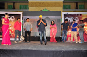 Savitri Movie Song launch photos-thumbnail-13