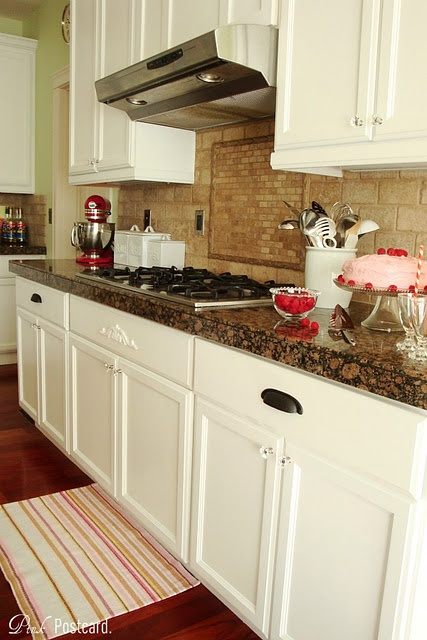 i hate my white kitchen cabinets plan to happy white cabinets or stained cabinets kitchen 17459