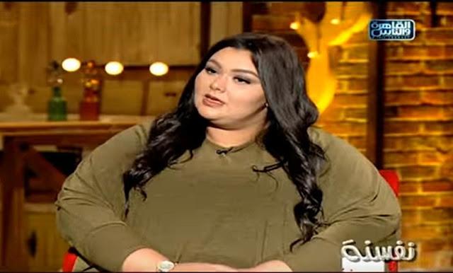 برنامج نفسنة 2018 حلقة 5/2 حلقة بسام منصور يوم الاثنين كاملة