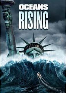 Download Film Oceans Rising (2017) 720p Bluray Subtitle Indonesia