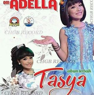 Download Lagu OM Adella - Album Antara Cinta dan Tahta