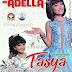 Download Lagu OM Adella - Album Antara Cinta dan Tahta 2017