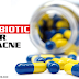 Common Illness May Be Increased By Usage of Antibiotics for Acne
