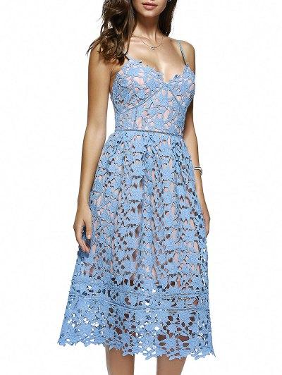 https://www.zaful.com/spaghetti-straps-cut-out-crochet-flower-dress-p_204556.html?lkid=12691058