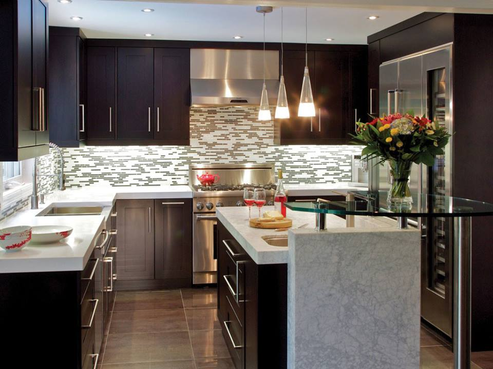 Awesome modern european kitchen cabinets image of modern kitchen cabinets  with modern classic kitchen cabinets Modern Classic Kitchen Cabinets  Cool Custom Cabinets Best Kitchen  . Modern Euro Kitchen Cabinets. Home Design Ideas